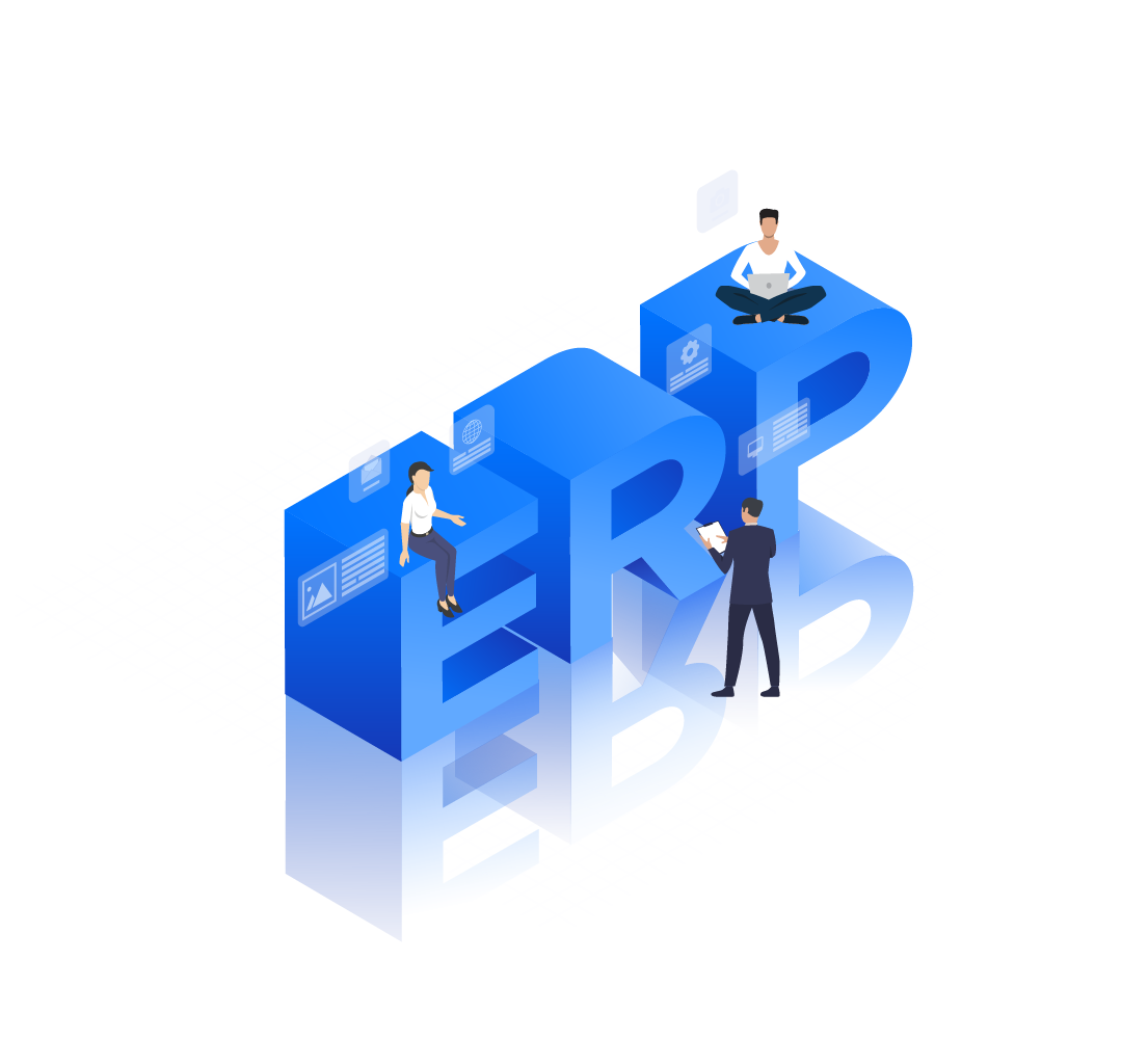 erp-pic